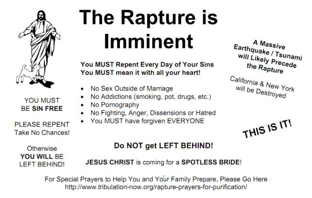 Rapture-Imminent-2
