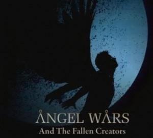 fallen creators