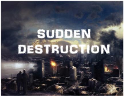 SUDDEN-DEST