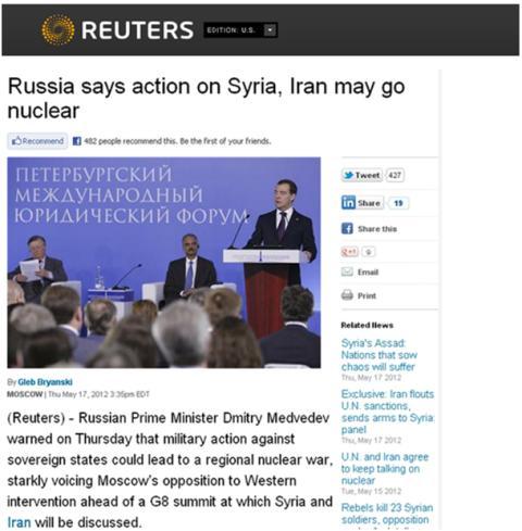 russia-nuke-syria