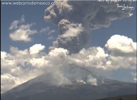 Volcano-Don-Popo
