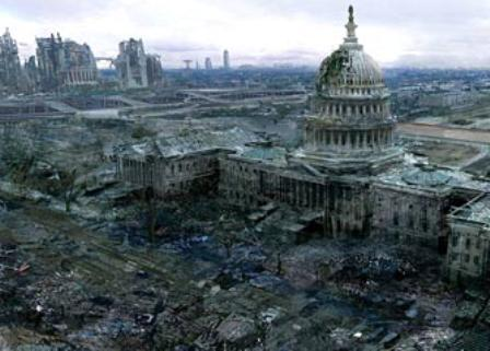 washington-nuclear-aftermath
