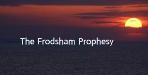 frodsham-prophecy