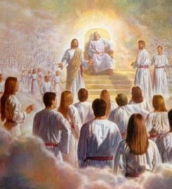 DEMONS AND SPIRITUAL WARFARE PRAYERS | Tribulation-Now
